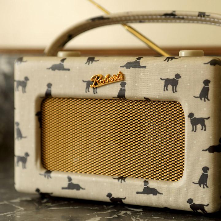 Woof dog radio