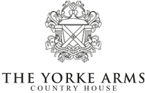 The Yorke Arms